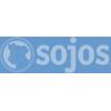 sojos brand logo